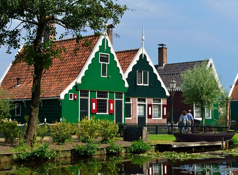 Zaanse-Schans-Half-Day-Tour-from-Amsterdam-1-16906.png